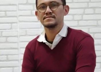 dr. Iman PERMANA  ., M.Kes., PhD