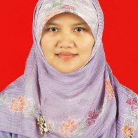 Fitri Arofiati, S.Kep., Ns., MAN., Ph.D