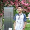 Fahni Haris, S.,Kep.,Ns.,M.Kep (Ph.D Student Asia University Taiwan dan Dosen PSIK UMY)